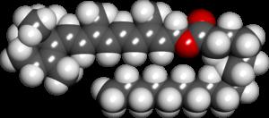 filtr chemiczny