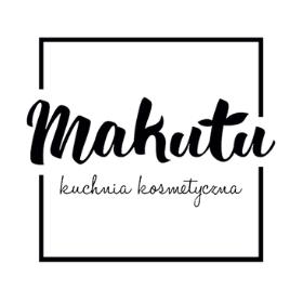 Makutu- kuchnia kosmetyczna
